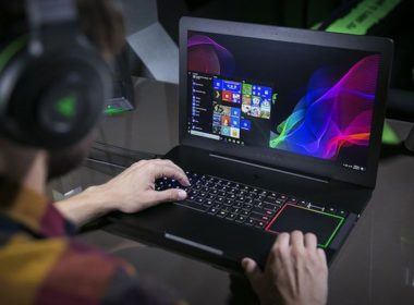 best 17 inch laptops - featured image