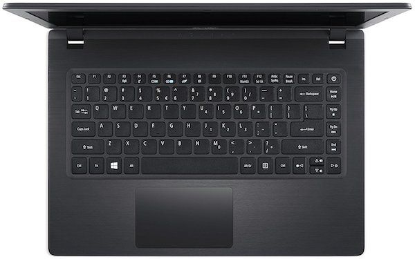 Acer Aspire 1 A114-31-C4HH Laptop Keyboard