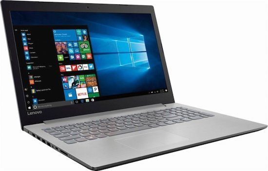 Lenovo IdeaPad 330 Business Laptop