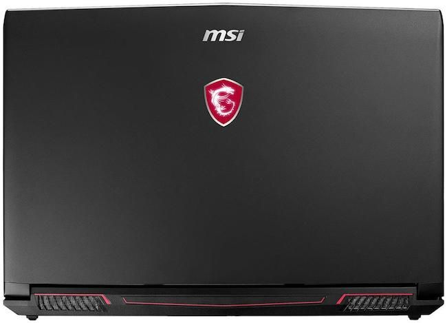 MSI GL62M 7REX-1896US Gaming Laptop - Performance Review