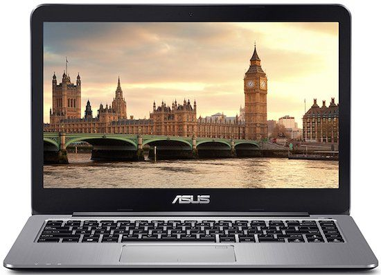 Asus VivoBook E403NA - best laptop under $300