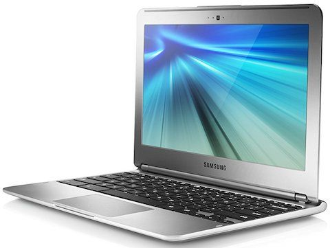 top 5 best cheap laptops under $100 top refurbished