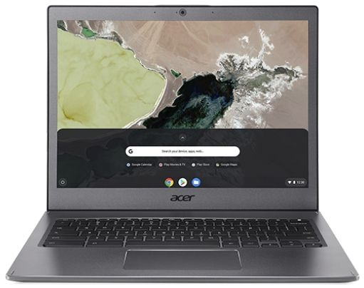 Acer Chromebook 13 - best chromebook for linux 2018
