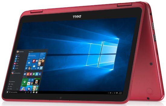 450ae5787 Top 10 Best 11 Inch Laptops - Best Guide to Buy Ultraportable Laptops
