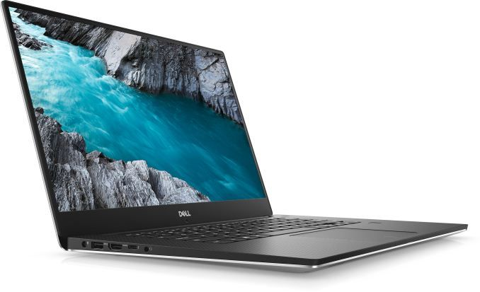 Dell XPS 15 9570 - Best Laptops For Programming