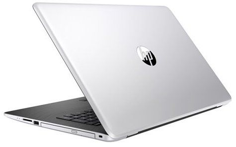 HP 17-ak051nr 17-inch Laptop