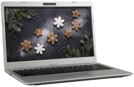 System76-Galago-Pro-best-ubuntu-laptop