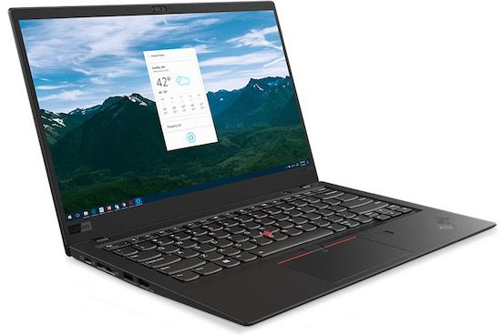 lenovo-thinkpad-x1-carbon-gen-6-black-friday-business-laptop-deals-2018