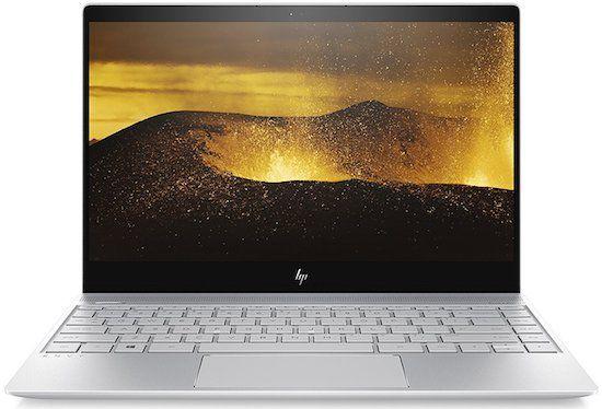 HP Envy 13-ad120nr Laptop