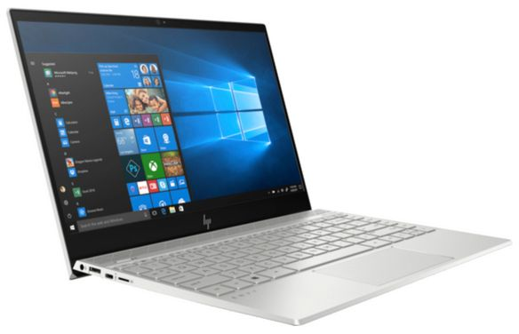 HP-Envy-13t-4K-i7-Touchscreen-Laptop-For-Designing