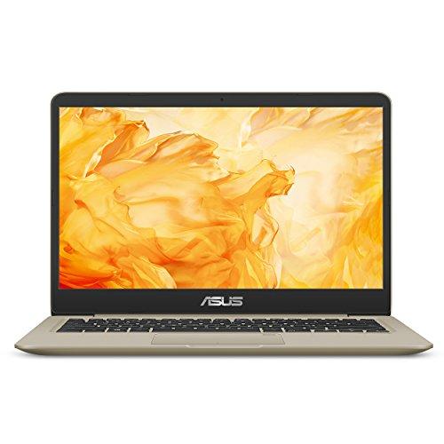 ASUS VivoBook S14 (S410UN-NS74)