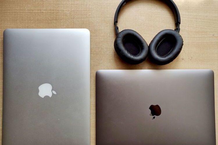Apple Black Friday MacBook Deals 2018