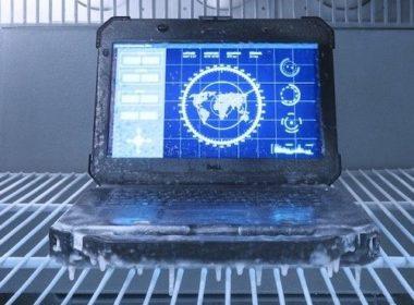 dell-latitude-rugged-extreme-7424-laptop