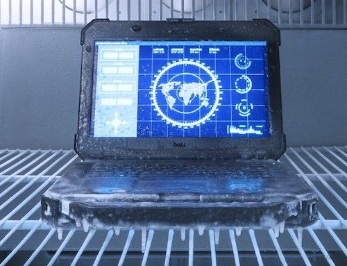 dell-latitude-rugged-extreme-7424-laptop