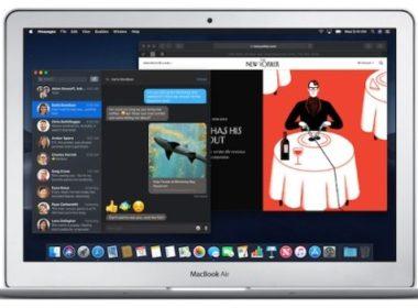 macbook-air-rumor-roundup