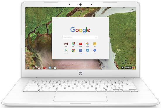 Top 10 Best Cheap Laptops Under $200 of 2019 - Best Bargains