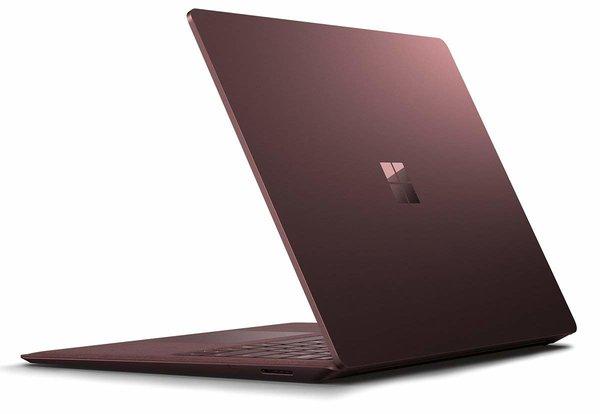 Surface Laptop (1st Gen) - best deals on surface laptop
