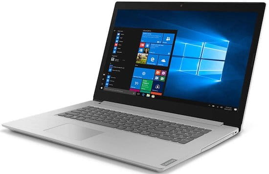 Top 10 Best Intel Core i3 Processor Laptops (8th Gen