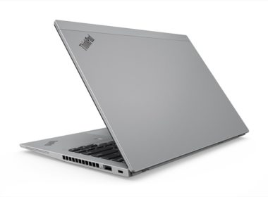 Refreshed T400 Laptops