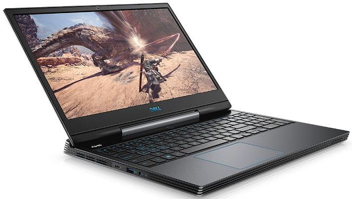 Dell G5 2019 15 inch Gaming Laptop Under $1000