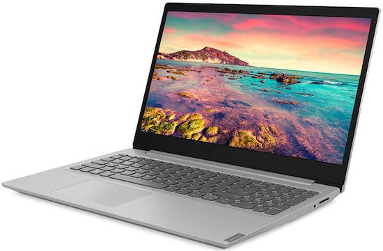 Lenovo Ideapad 3 Laptop - best all-purpose windows laptop under 300 dollars