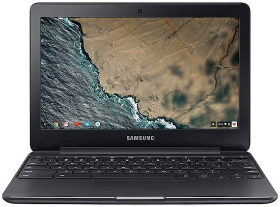 Top 10 Best Cheap Laptops Under $200 of 2019 - Best Bargains of Month