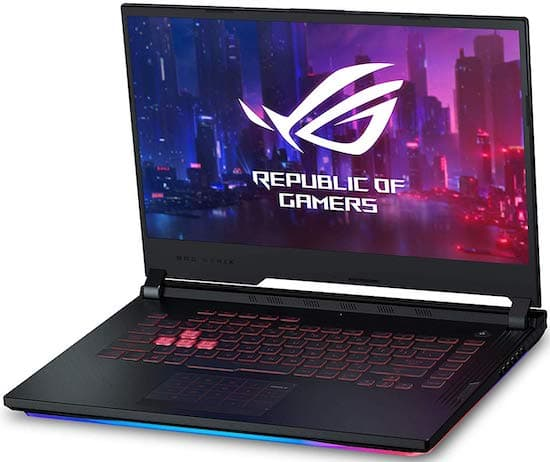 Asus-ROG-Strix-G-2019-i7-15-Inch-Gaming-Laptop