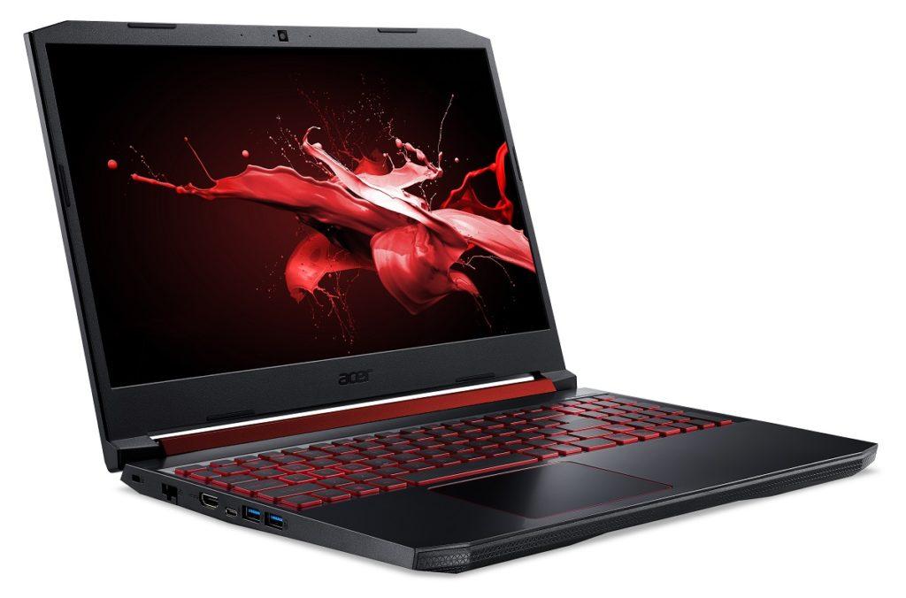 Acer Gaming Laptops