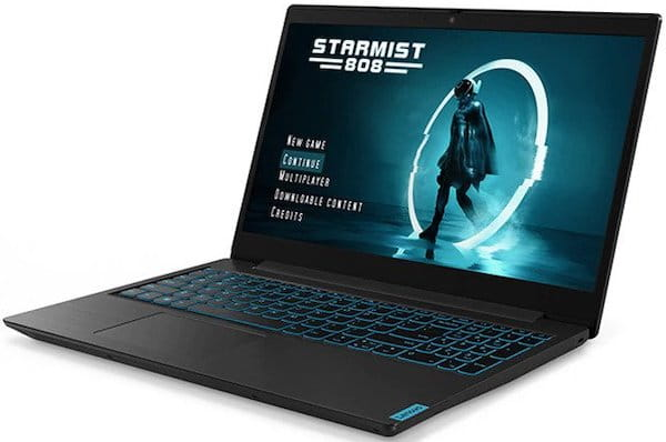 Top 10 Best Gaming Laptops Under $1000 of 2019 - Newest Models