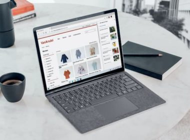 best i5 laptop - featured image