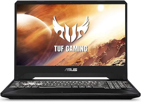Top 10 Best Gaming Laptops Under 800 Of 2020 Newest Models