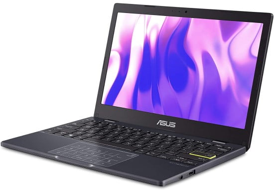 ASUS L210MA 11-Inch Laptop
