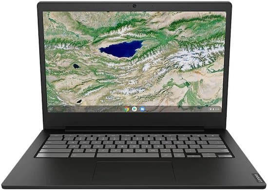 Lenovo Chromebook S340 - best cheap chromebook for college