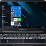 Acer Predator Helios 300 PH315-52-78VL Review