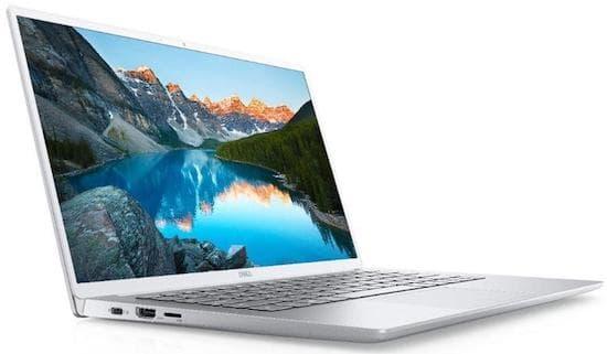 Dell Inspiron 14 7490 - best dell laptop deals