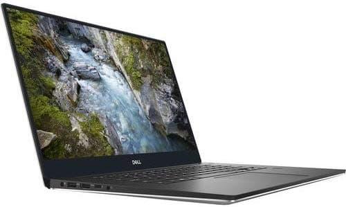 Dell Precision 5540 - best dell laptop deals