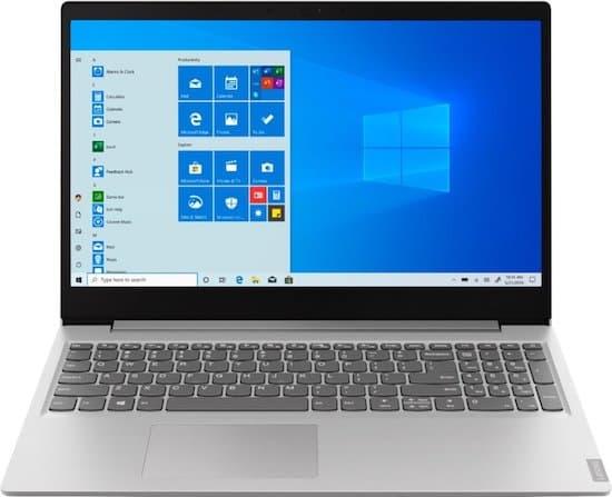 Lenovo Ideapad L340 - best gaming laptop under 400 dollars