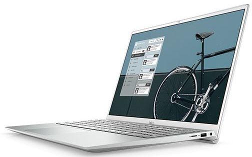Dell Inspiron 15 5505