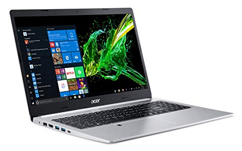 "Acer Aspire 5 15.6"" best laptop under 800 dollars"