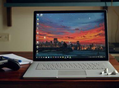 Best 15-inch Laptops 2020