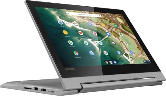 Lenovo Flex 3 11 Convertible Laptop Under $200