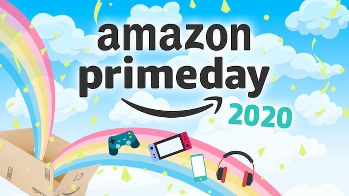 Best Amazon Prime Day Laptop Deals
