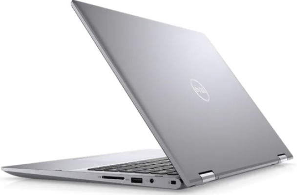 Dell Inspiron 14 5000 2 in 1 Laptop