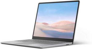 Surface Laptop Go Deals