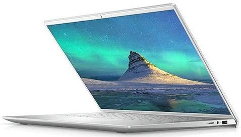 Dell Inspiron 14 7000 Laptop