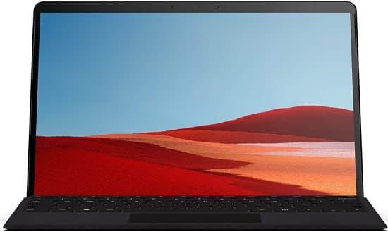 Microsoft Surface Pro X Deals