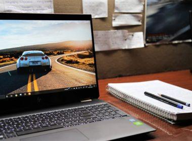 best laptops under 600 dollars - featured image