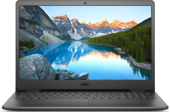 2021 Dell Inspiron 15 3000 Laptop