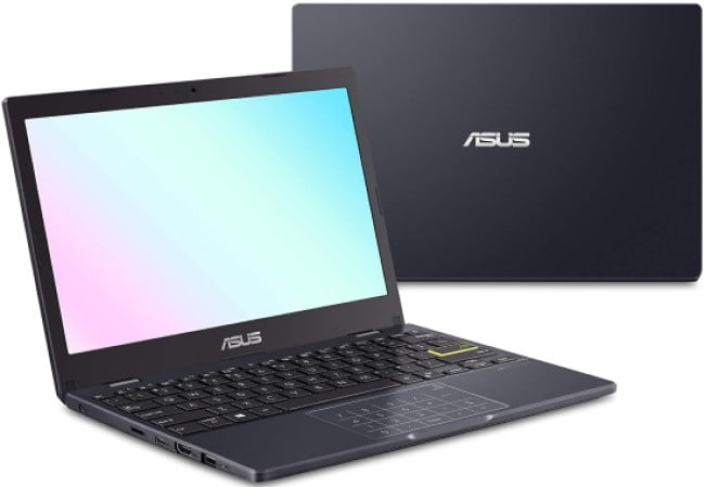 Asus L210MA-DB01 11 inch Laptop Review