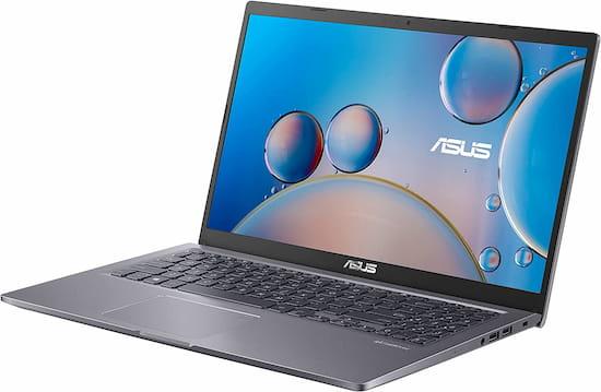 Asus VivoBook 15 M515 AMD Ryzen 7 Variant